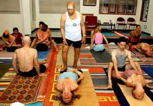 ashtanga-yoga-teacher-criteria