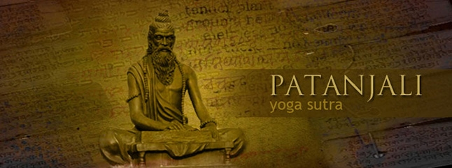 patanjali_yoga_sutras_21