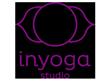 InYoga Studio