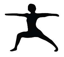 Ashtanga Yoga (Dinamico)