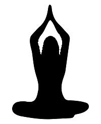 Hata Yoga (yoga dolce)